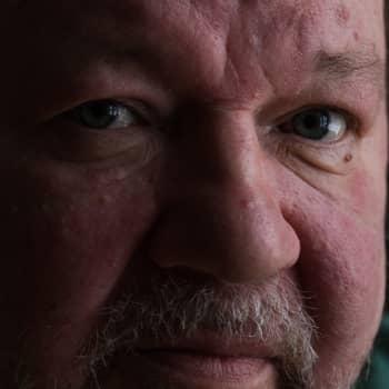 yle.fi/musiikki: Otra Romppanen - Murheenlaakson menninkäinen