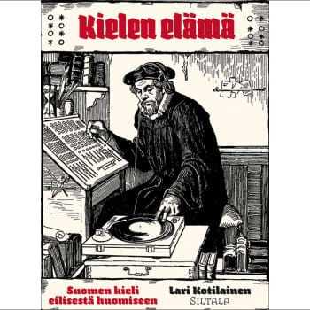 Radio Suomi Rovaniemi