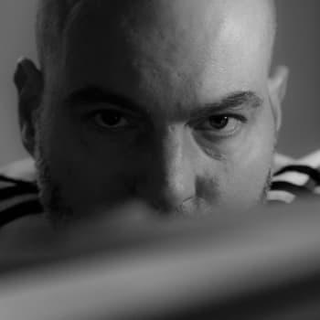 yle.fi/musiikki: Kerkko Koskinen – mies, joka ei kerro itsestään mitään