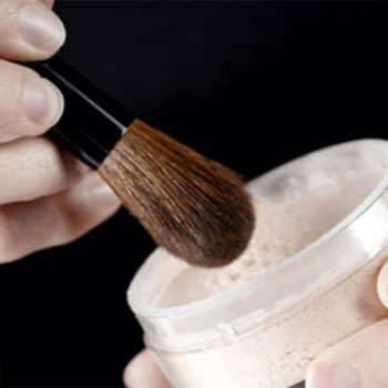 Puheen Päivä: Kosmetiikan turvallisuudessa kokonaisuus ratkaisee, ei yksittäiset ainesosat