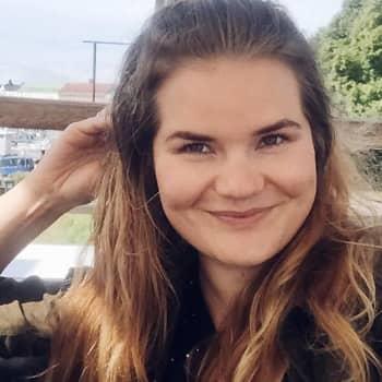 Puheen Iltapäivä: Kirjoittaja Eeva Kolu: Konmari-metodin ydin on vastuunotto omasta tilasta ja omasta elämästä