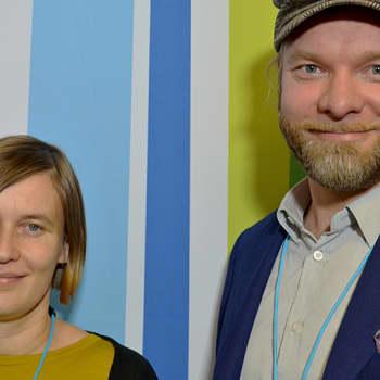 Radio Suomesta poimittuja: Huonekaluliikkeiden katalogit määrittävät asumisen trendejä