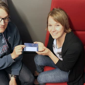 Radio Suomesta poimittuja: Lapsuuden turvallisuus ja huolettomuus linkittyvät Kekkosen aikaan