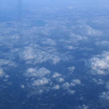 Ilmastonmuokkaus on mahdollista, mutta arveluttavaa