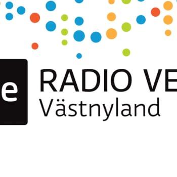 Radio Vega Västnyland: Janica Vaskelainen, Isabella Paganus och Sanni Skoglund i direktsändning 28.4