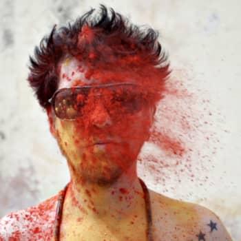 yle.fi/musiikki: Sami Yaffa: Hanoi Rocks ja naiset