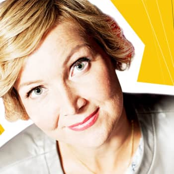 Sari Valto: Psykoterapia ja tukahdutetut muistot