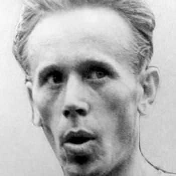 Yleisurheilun EM 1946, 1. päivän tapahtumia