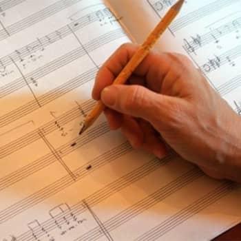 Kultakuume: Musiikkijournalismi tuhon partaalla
