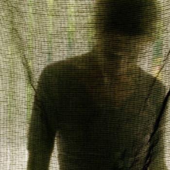 Elämäntavat osaksi masennuksen hoitoa