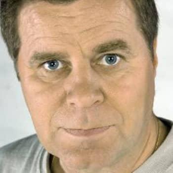 Suomalainen mies: Mato Valtonen