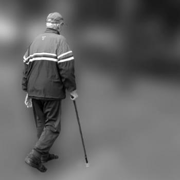 Lisävaloa Parkinsonin taudin diagnosointiin