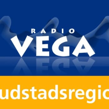 Radio Vega Huvudstadsregionen: Metallväktarna goes Radio Vega