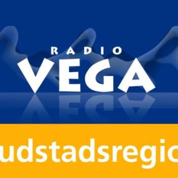 Radio Vega Huvudstadsregionen: Marit af Björkesten, direktör för Svenska YLE
