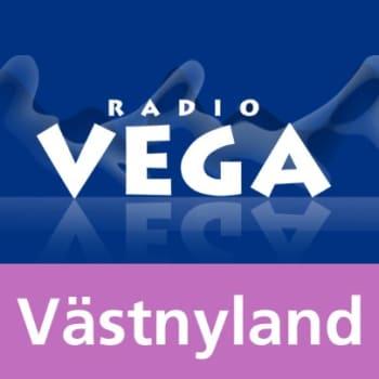 Radio Vega Västnyland: Direktsändning Axxells nybygge i Karis