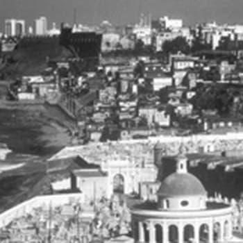 Puerto Rico (1963)