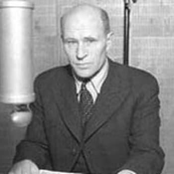 Toivo Pekkasen jäljillä (1960)