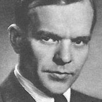 Oiva Palonheimon näkemyksiä kirjailijan luovasta työstä (1956)