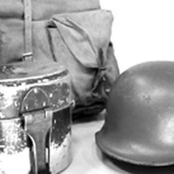 Aseellisesta palveluksesta kieltäytyneiden asema (1969)