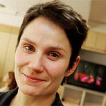 MMTM: Laura Malmivaara