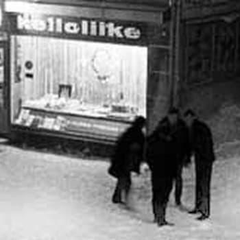 Marraskuun liike (1968)