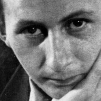 Kutsumus. Muistikuvia Tatu Vaaskivestä (1961)