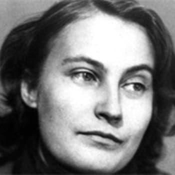 Helvi Hämäläinen ja hänen jalokivensä (1972)
