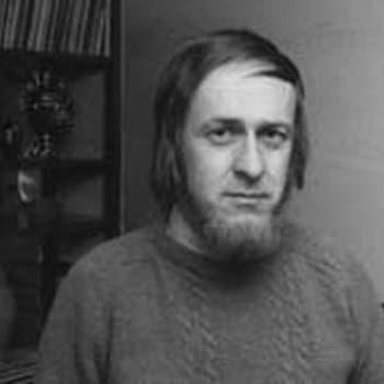 Risto Jarvan viimeinen elokuva (1977)