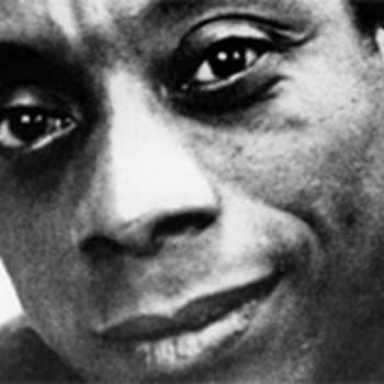 Yhdysvaltain kansalaisoikeuslaki ja rotukiistat. James Baldwinin haastattelu (1964)