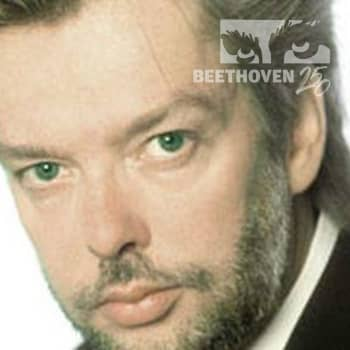 Beethoven, sinfonia nro 3