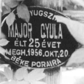 Unkarin kansannousu 1956. Suezin kriisi (1956)