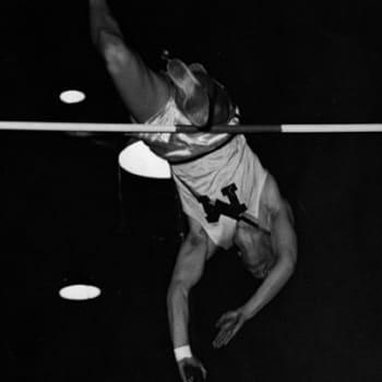 Ennen Roomaa. Suomalaisia Euroopan mestareita haastatellaan (1974)