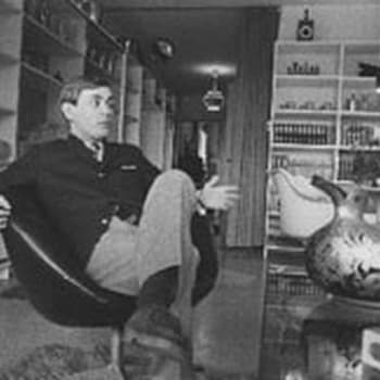 Ralli vie - ralli tuo (1969)