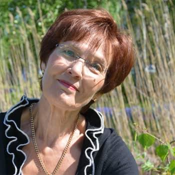 Margaretha Wildtgrube 18.06.13