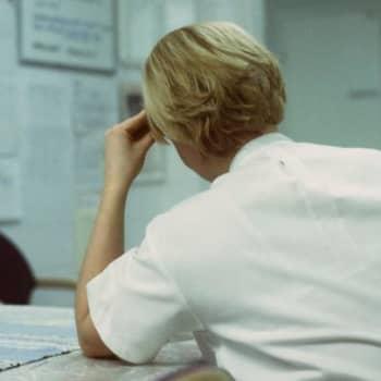 Älyä purkista - mentaalisen suorituskyvyn parantaminen lääkkeillä yleistyy