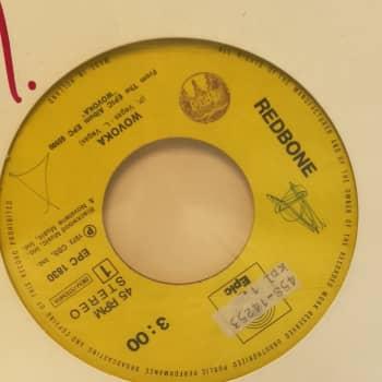 Toukokuusta syyskuuhun - Ylen levystön ja nuotiston tiimi
