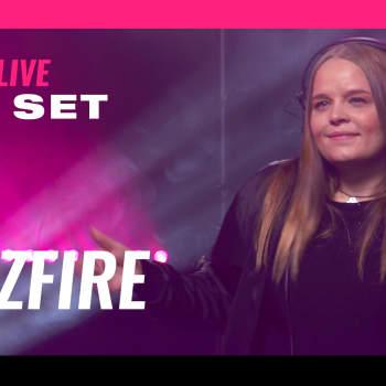 YleX Live - Mizfire