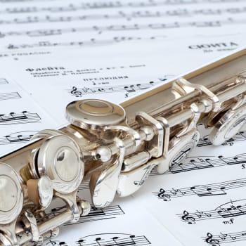 Musikens förmåga att bära oss genom svåra tider