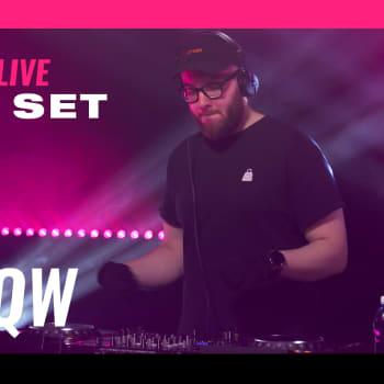 YleX Live - NIQW
