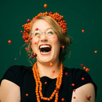 Sydänjuurilla: Kaaleenlaulujen kauneimpia kappaleita - romanien kansallispäivän juhlintaa musiikin merkeissä