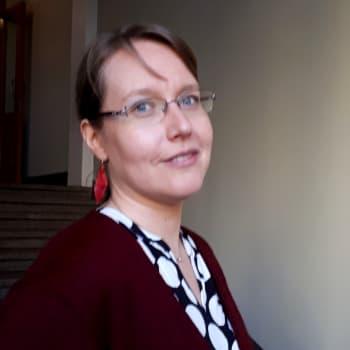 Mitä ympäristöaiheisia kiistoja on odotettavissa lähivuosina EU:ssa, Johanna Kentala-Lehtonen?