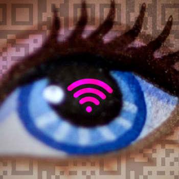 Tiedätkö mitä kodinkoneesi tekevät netissä?