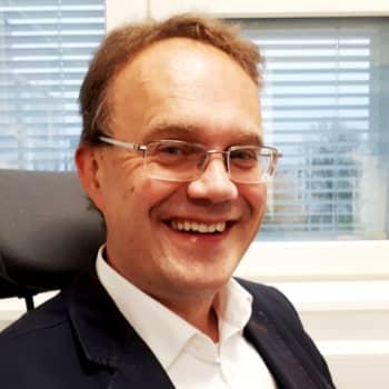 Mitä vääntöjä on odotettavissa Brexitin kauppaneuvotteluissa, professori Jukka Snell ?