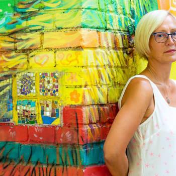 Sananvapaus horjuu ja vihapuhe vahvistuu Virossa