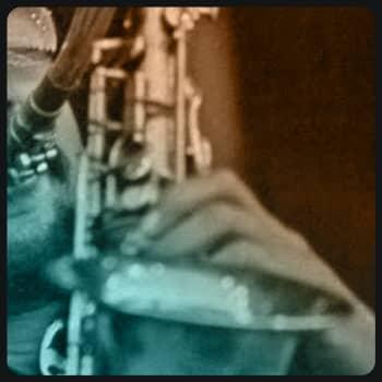 Charles Lloyd Quartet Kulttuuritalolla 28.4.1966