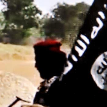 Isisin vierastaistelijoiden paluu Euroopan päänsärkynä