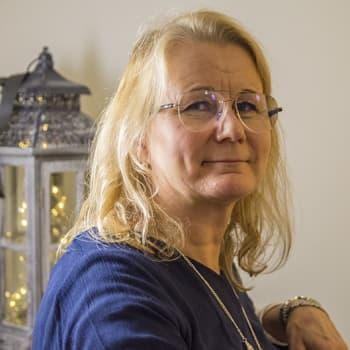 Asuntoon on aina mentävä vuokralaista arvostaen, sanoo sosiaali-isännöitsijä Jaana Leppänen