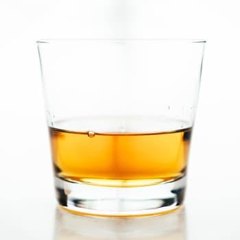 Joko Suomi on viskimaa?