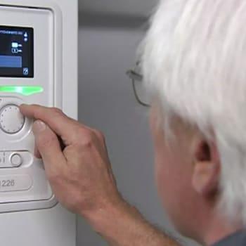 Energiansäästötalkoot