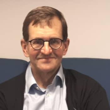 Miten sujui eurokriisin hoito, Etlan toimitusjohtaja Vesa Vihriälä